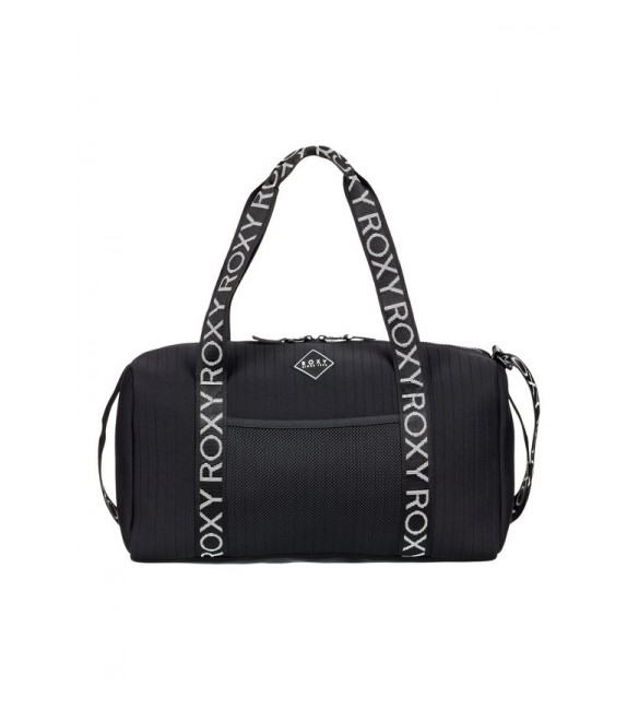 Roxy NEW MOONFIRE - Sports bag - anthracite