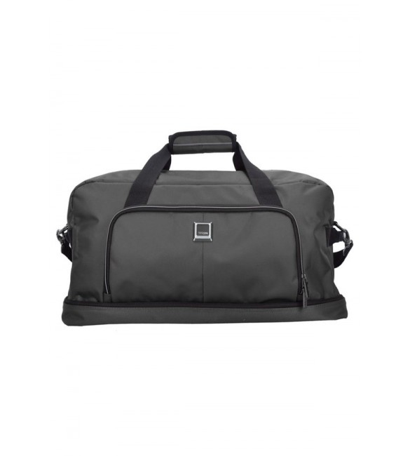 Titan NONSTOP - Holdall - anthracite/grey